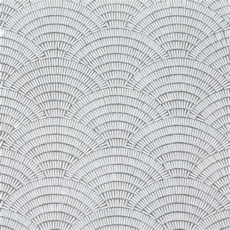 fan mosaic tile tile design ideas