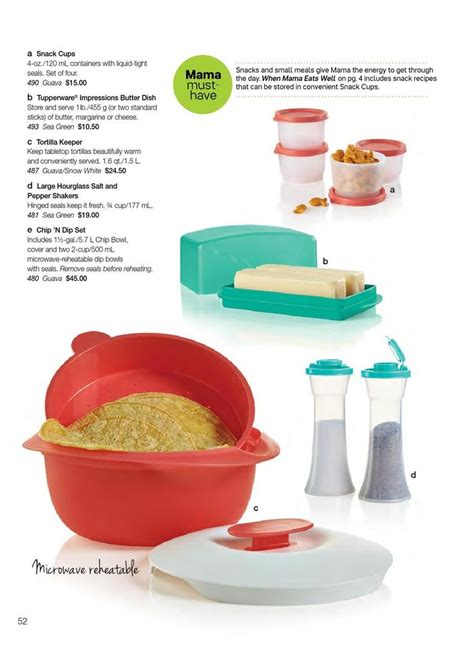 Tupperware Summer 71 best images about tupperware winter 2016
