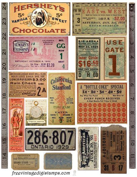 printable retro images adding vintage printables graphics on pinterest vintage