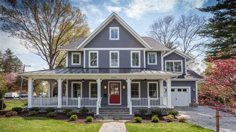 small farmhouse plans wrap around porch ideas simple