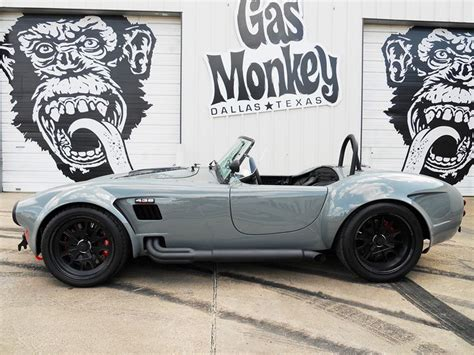 gas monkey cars 25 best ideas about gas monkey garage on gas