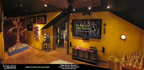 ideas the home theater decor 2016 home theater wall art home theater rooms design ideas best home theater