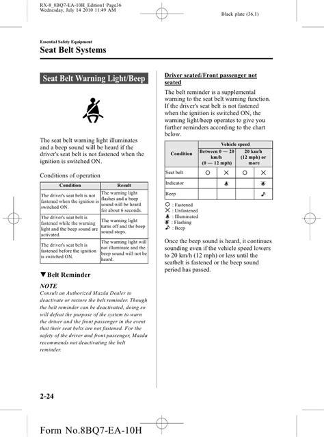 2010 mazda rx 8 transmission line diagram pdf service manual service manuals schematics 2010 mazda rx 8 electronic throttle control