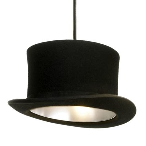 hat lights wooster top hat light the furniture company ltd