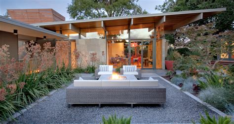 great outdoor room what makes a great outdoor room eye on design by dan