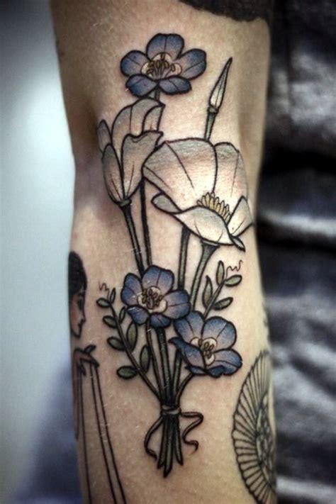 40 unique and brilliant subtle tattoo designs bored art