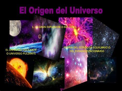 el origen del universo 848441891x descargar la teoria del big bang espa ol latino temporada trends fashions