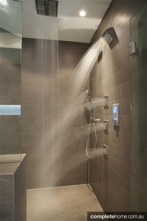 Kohler Showers by 11 Items Every Ott Bathroom Must Completehome