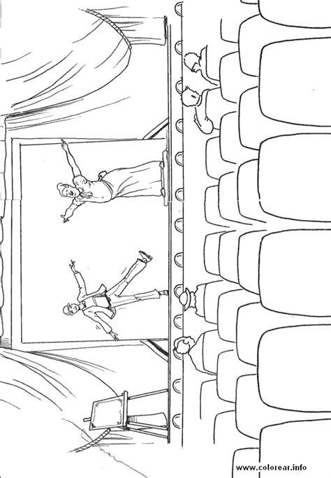 King Kong 01 King Kong Printable Coloring Pages For Kids Nyc Coloring Page