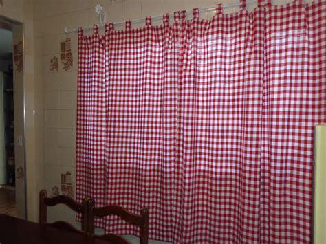 cortinas xadrez para quarto cortinas para cozinha xadrez cortina cinza para cozinha