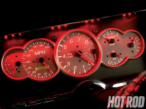 Handmade Gauges - 301 moved permanently
