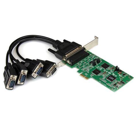 porta seriale pci driver 4 port rs232 422 485 pcie serial card serial cards