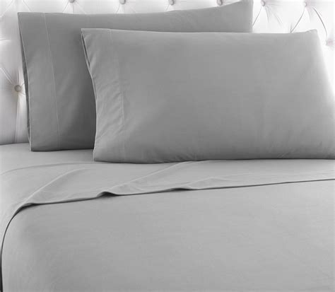 flannel bed sheets grey micro flannel sheet set micro flannel bedding