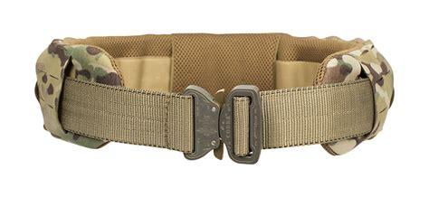 molle belt sleeve firstspear friday focus padded agb sleeve 6 12 slim