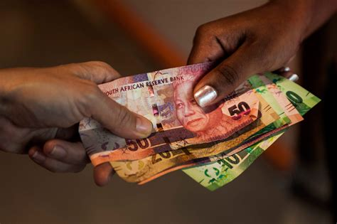 taxpayers in south africa slowly killing the golden goose money 101
