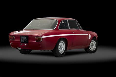 Alfa Romeo Company by Alfa Romeo Giulia Gta 1300 Junior For Sale Southwood Car