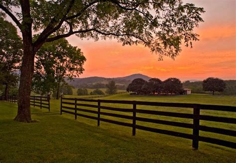 bed and breakfast jobs the marriott ranch bed and breakfast hume va jobs hospitality online