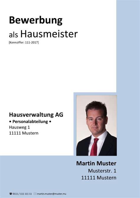 Bewerbungbchreiben Zum Hausmeister Bewerbungsschreiben Grafik 2 Anschreiben Als Hausmeister Das Bewerbungsschreiben Bewerbung Als