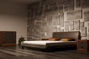 Wood Bed Frame On Wood Floor 83 Modern Master Bedroom Design Ideas Pictures