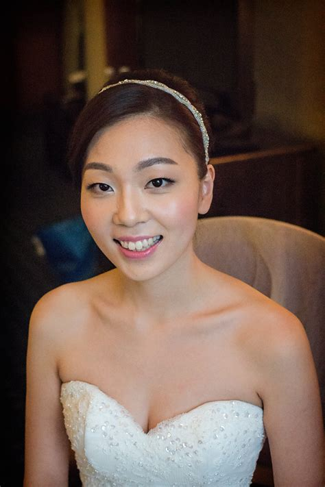 Makeup Artist Malaysia freelance makeup artist malaysia style by