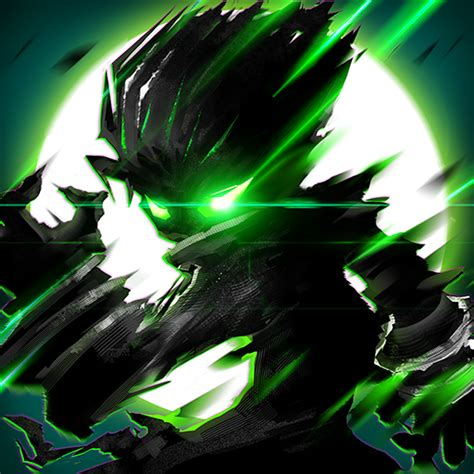 stickman league of legends full version league of stickman 2 3 2 apk mod compras gratis actualizado