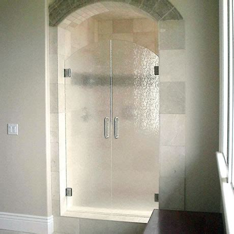 All Glass Shower Doors Shower Doors All Glass And Showers