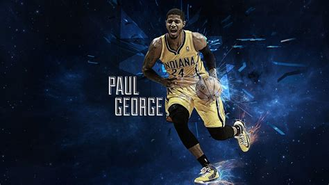 cool wallpaper of nba nba players wallpapers wallpaper cave
