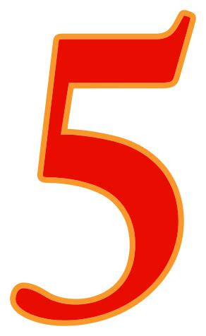 number  red signssymbolalphabetsnumberscolornumbersnumberredpnghtml