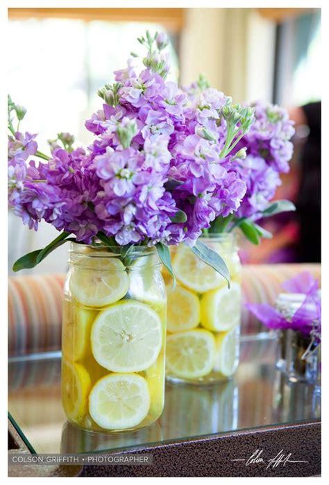 purple and green wedding shower decorations affordable wedding centerpieces original ideas tips diys