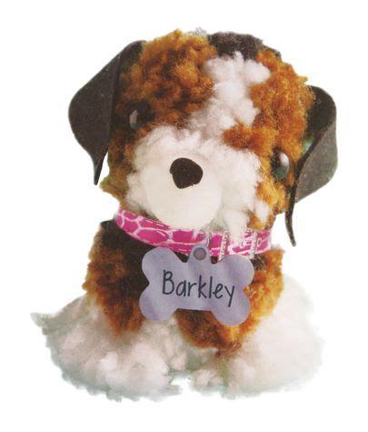 pom pom puppies best 25 pom pom animals ideas on pom pom tops in japanese and yarn