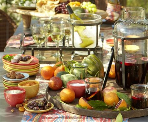 tapas dinner recipes 259 best images about picnic dessert tables buffets on