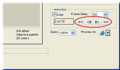 format file animasi tutorial animasi dengan layers