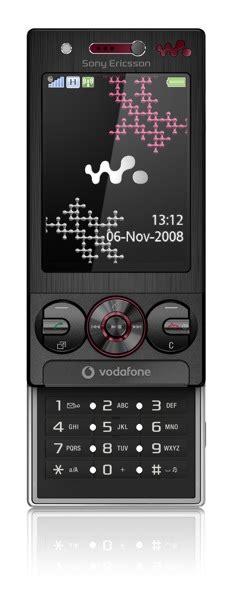 Flexibel Sony Ericsson C510 Speaker Ori sony ericsson w715