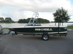 wakeboard boats under 15000 wakeboard classifieds 2000 moomba outback powered by
