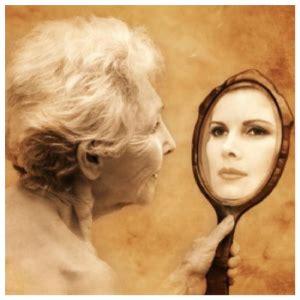 imagenes y frases mujeres frente al espejo dialogo entre la mujer y el espejo despu 233 s de mi otra