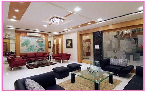 ic home design morristown nj enne mimarlık 2014 i 231 dekorasyon 246 rnekleri 2014 home