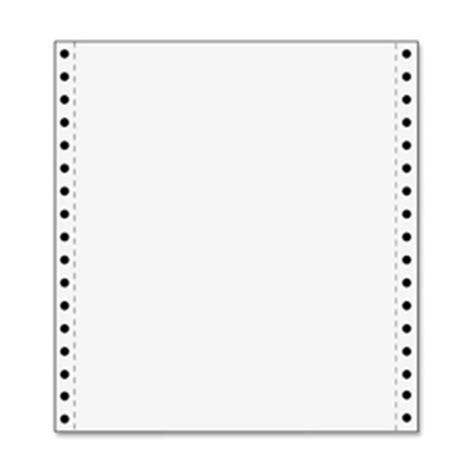 printable dot matrix paper built matrix paper traders wholesalers and buyers