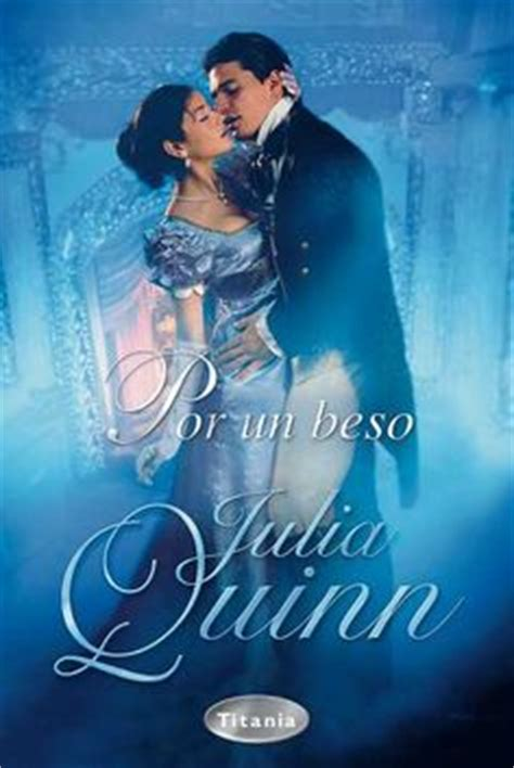 el corazon de una bridgerton books4pocket romantica spanish 660 best libros images on cowgirls reading