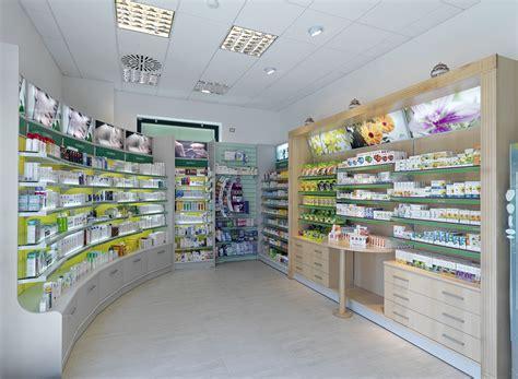 arredo farmacie arredamentigima it arredo farmacia arredamentigima it