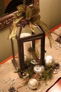 17 best ideas about lantern decorations on pinterest halloween diy paper lantern decorations