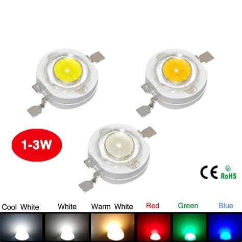 led diode buy buy wholesale 3w led diode from china 3w led diode wholesalers aliexpress