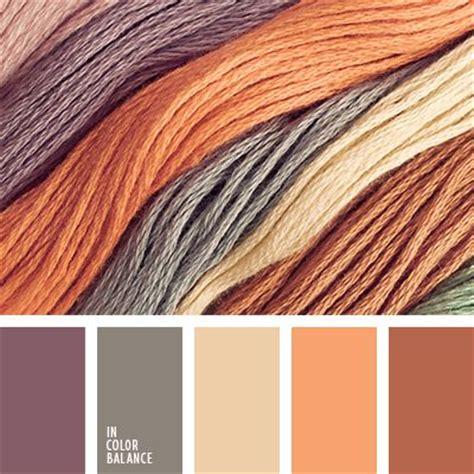 earthy color palette best 25 earthy color palette ideas on earthy