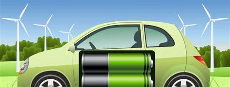 Wie Lang Ist Ein Auto by Elektroautobatterie Wie Ist Ein Auto Akku Aufgebaut