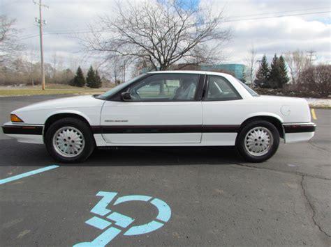 1993 buick regal 1993 buick regal exterior pictures cargurus
