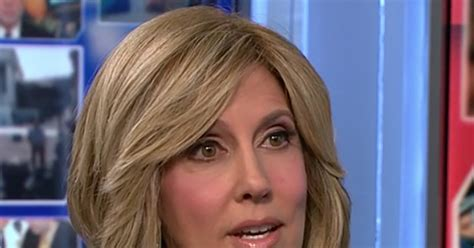 cnn reporter side gray hair dyed cnn s alisyn camerota says roger ailes sexually harassed