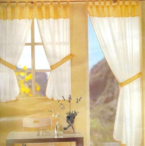 cortinas de cocina confeccionadas cortinas cocina confeccionadas buscar con google