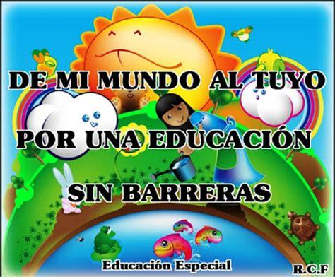 imagenes educativas educacion especial aprendiendo educacion especial imagenes de educacion