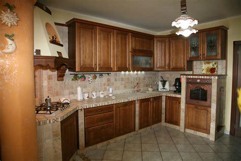 piastrelle 10x10 per cucina in muratura emejing piastrelle 10x10 per cucina in muratura