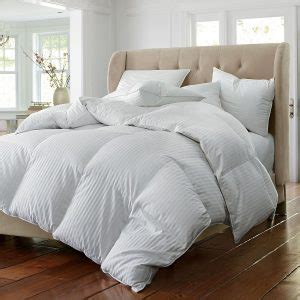 cozy comforters bedroom cozy down comforters for modern bedroom design