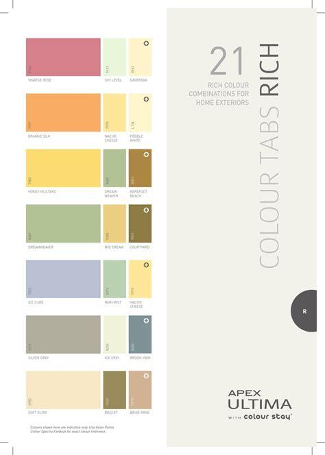 apex paints shade card 100 apex paints shade card ici dulux paints shade card crowdbuild for asian paints royale